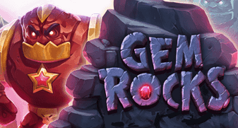 yggdrasil/GemRocks