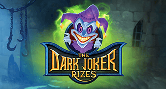 yggdrasil/TheDarkJokerRizes