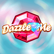 netent/dazzle_not_mobile_sw
