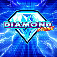 pragmatic/DiamondStrike