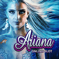 quickfire/MGS_Ariana_Flash