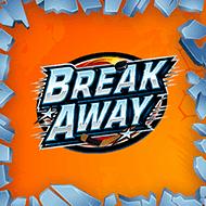quickfire/MGS_Break_Away