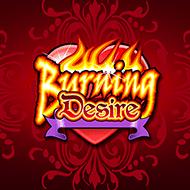 quickfire/MGS_Burning_Desire