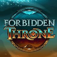 quickfire/MGS_ForbiddenThrone