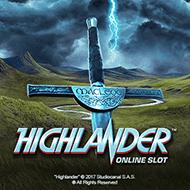 quickfire/MGS_Highlander