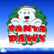 quickfire/MGS_Santa_Paws