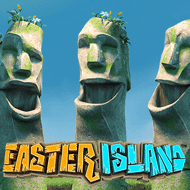 yggdrasil/EasterIsland