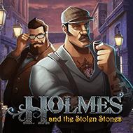 yggdrasil/Holmes