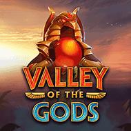 yggdrasil/ValleyOfTheGods