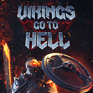 yggdrasil/VikingsgotoHell
