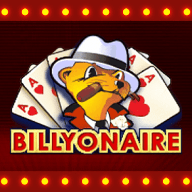 amatic/Billyonaire