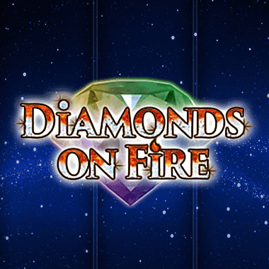 amatic/DiamondsOnFire