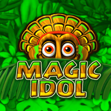 amatic/MagicIdol