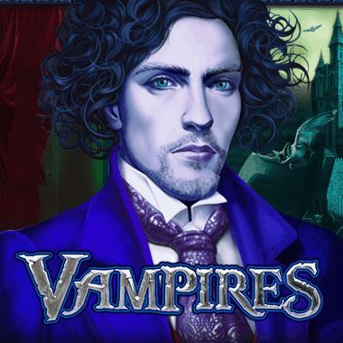 amatic/Vampires