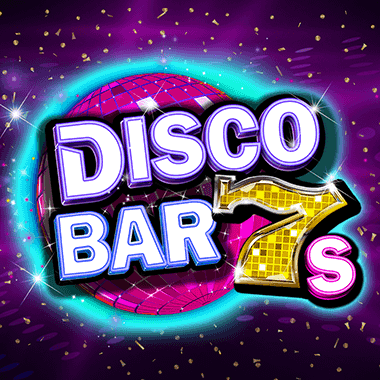 booming/DiscoBar7s