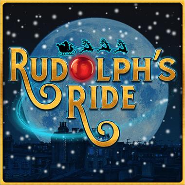 booming/RudolfsRide