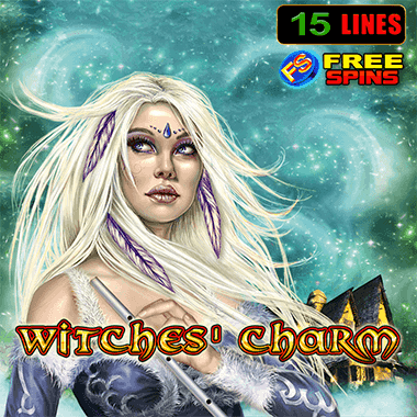 egt/WitchesCharm