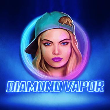 endorphina/endorphina2_DiamondVapor