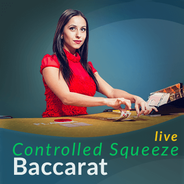 evolution/baccarat_controlled_flash