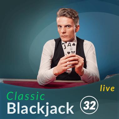 evolution/bjclassic32_flash