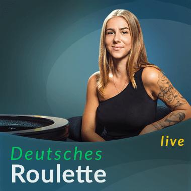 evolution/deutsches_roulette_flash