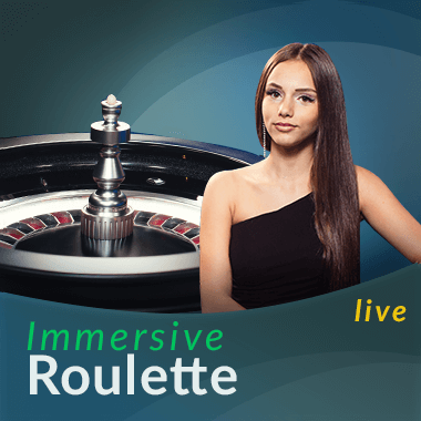 evolution/immersive_roulette_flash