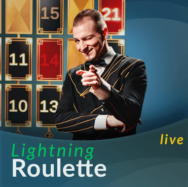 evolution/lightning_roulette_flash