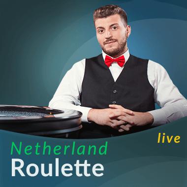 evolution/netherland_roulette_flash