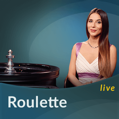 evolution/roulette_direct_flash