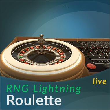 evolution/roulette_rng