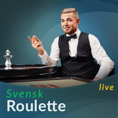 evolution/svensk_roulette_flash