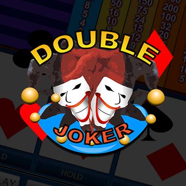 isoftbet/DoubleJokerFlash