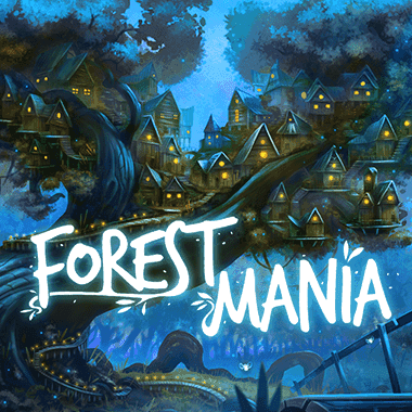 isoftbet/ForestMania