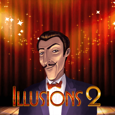 isoftbet/Illusions2