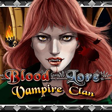 nyx/BloodLoreVampire