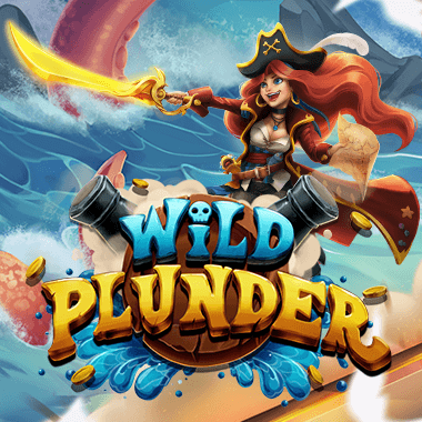 nyx/WildPlunder