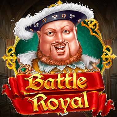 playngo/BattleRoyal