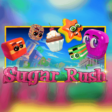pragmatic/SugarRush
