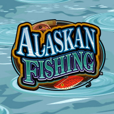 quickfire/MGS_AlaskanFishing