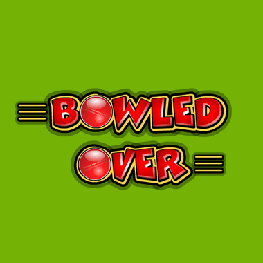 quickfire/MGS_Bowled_Over