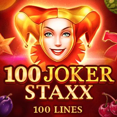 quickfire/MGS_Playson_100JokerStaxx