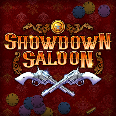 quickfire/MGS_ShowdownSaloon