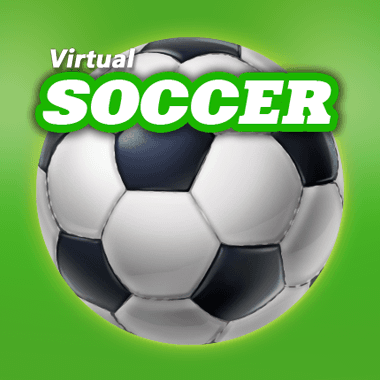 quickfire/MGS_Virtual_Soccer_Flash