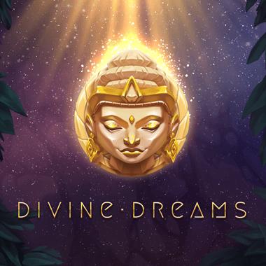 quickspin/DivineDreams