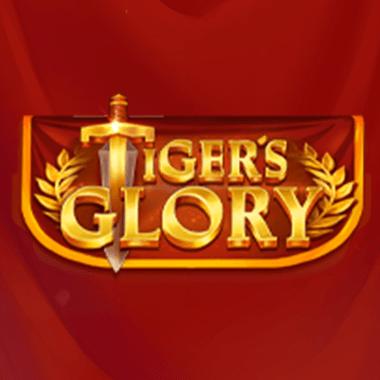 quickspin/TigersGlory