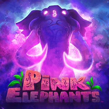 thunderkick/PinkElephants