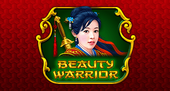 amatic/BeautyWarrior