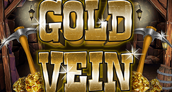 booming/GoldVein