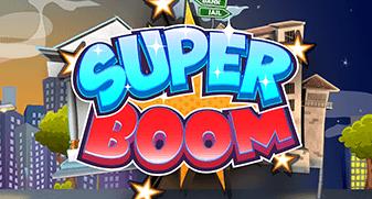 booming/SuperBoom