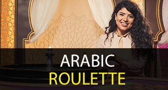 evolution/arabic_roulette_flash